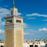 Tunisia - travelon.ro